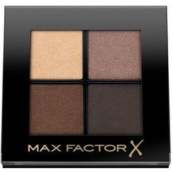 Max Factor Color X-Pert cienie do powiek 4,2 g dla kobiet 002 Crushed Blooms