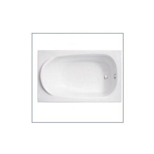 Wanny, Polimat Standard 100 x 65 (00059)