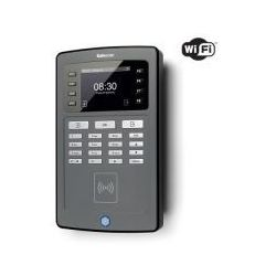Safescan TA8015 Wifi black