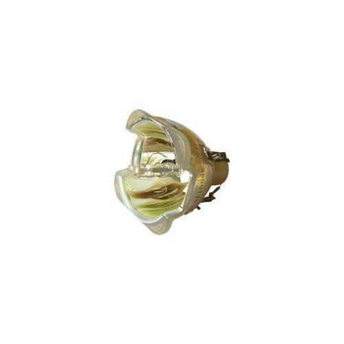 Lampy do projektorów, Lampa do BENQ 59.J0B01.CG1 - kompatybilna lampa bez modułu