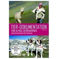 Documentary - Tier - Dokumentationen