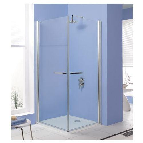 Kabiny prysznicowe, Sanplast Prestige kn2/priii-80 80 x 195 (600-073-0420-38-401)