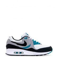 Nike Sneakersy AirMaxlightNike Sneakersy Zamawiając ten produkt otrzymasz kartę stałego klienta!