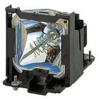 Lampy do projektorów, Acer projektorlampe