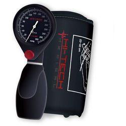 Kardio-Test KT-Precision BPM
