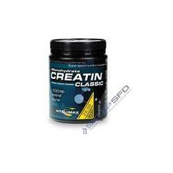 Vitalmax Creatin Monohydrate Classic 300g