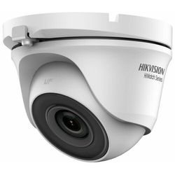 Hikvision kamera do monitoringu HiWatch HWT-T140-M (300611434)