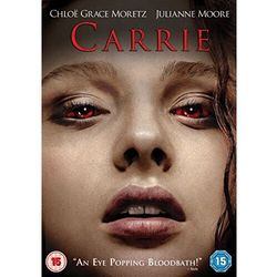Movie - Carrie (2013)