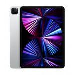 Tablety, Apple iPad Pro 11 2TB