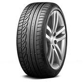 Dunlop SP Sport 01 225/50 R16 92 V