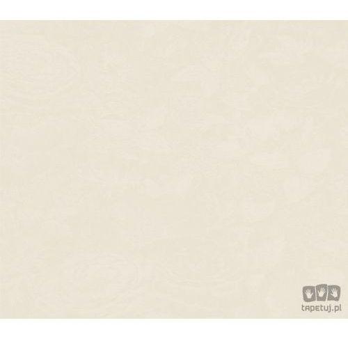 Tapety, Suprofil Style 55355 tapeta ścienna Marburg