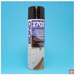 Multibond 2702 - klej do obrzeży i płyt meblowych