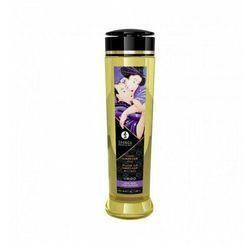 Shunga Erotic Massage Oil Libido / Exotic Fruits 240 ml