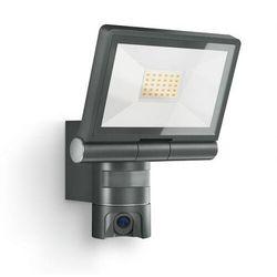 Naświetlacz XLED Cam1 21W Kamera Czujnik Antracyt Steinel ST065294