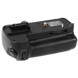 Battery pack / Grip Newell zam. MB-D11 do Nikon D7000