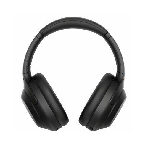 Słuchawki, Sony WH-1000XM4