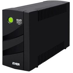 EVER UPS DUO 350 AVR T/DAVRTO-000K35/00