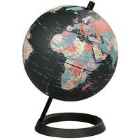 Globusy, Globus na biurko Jet Black