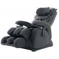Fotele masujące, Fotel masujący FINNSPA PREMION 60050 + DARMOWY TRANSPORT!