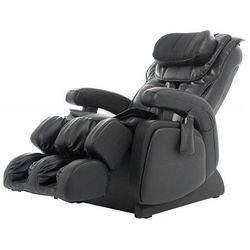 Fotel masujący FINNSPA PREMION 60050 + Nawet 10% taniej z kodem rabatowym!