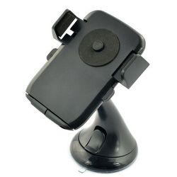 ART Uniwersalny uchwyt samochodowy na telefon/MP4/GPS (automat)ART
