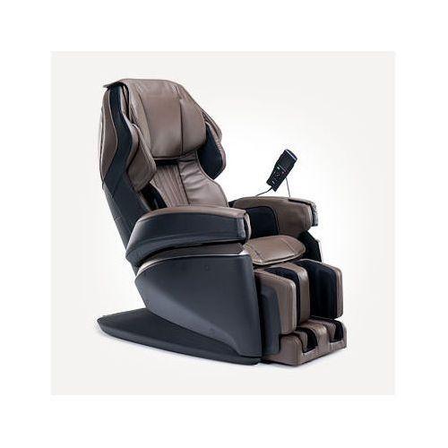 Fotele masujące, Fotel masujący Fujiiryoki JP1000