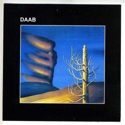 Iii - DAAB (Płyta CD)