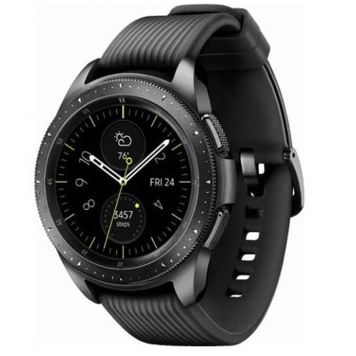 Smartwatche, Samsung Galaxy Watch 42mm SM-R810