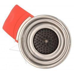 Filtr na pojedynczy do ekspresu do kawy Philips - oryginał: 422225941060