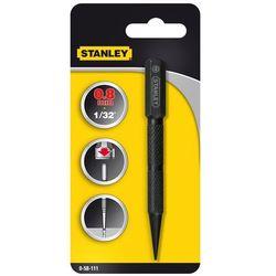 STANLEY Punktak - wybijak 0.8/101mm 58-111