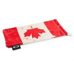 Oakley Microbags Canada etui miękkie na okulary 100-789-003
