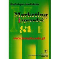 Biblioteka biznesu, Marketing i sprzedaż (opr. miękka)