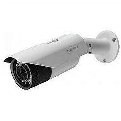 MONACOR AXOC-4312BV Kolorowa kamera AHD w technice jednokablowej