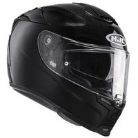 Kaski motocyklowe, Kask HJC RPHA 70 METAL BLACK M