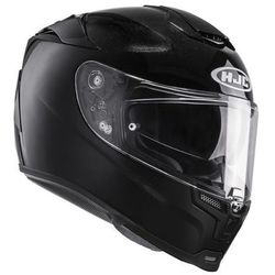 Kask HJC RPHA 70 METAL BLACK XL