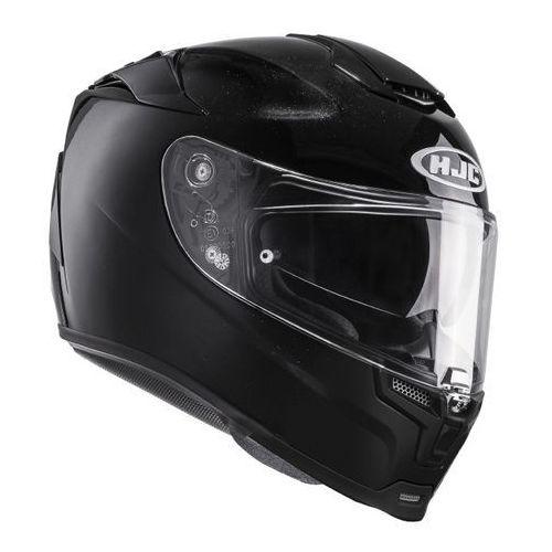 Kaski motocyklowe, Kask HJC RPHA 70 METAL BLACK XL