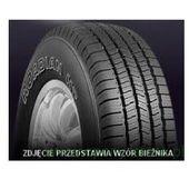 Roadstone Roadian HT 235/60 R18 102 H
