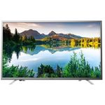 Telewizory LED, TV LED Sencor 55US500