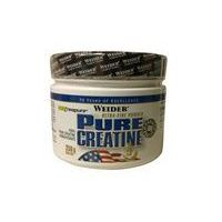 Kreatyny, Weider Creatine Pure 250g