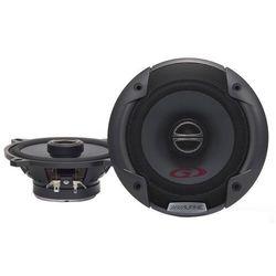 Głośnik ALPINE SPG-10C2 + DARMOWA DOSTAWA!