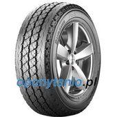 Bridgestone R630 175/75 R14 99 T