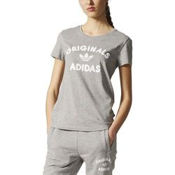 Koszulka adidas Originals Trefoil BS0763