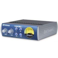 Presonus TubePre V2 przedwzmacniacz mikrofonowy Płacąc przelewem przesyłka gratis!