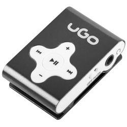UGo UMP-1022