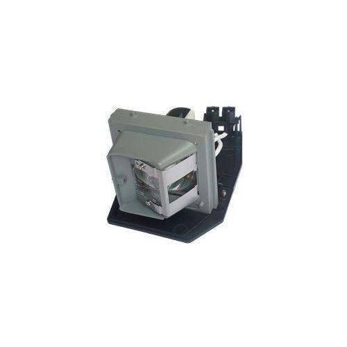 Lampy do projektorów, Lampa do OPTOMA TX776 - kompatybilna lampa z modułem