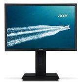 LED Acer B226WLymdr