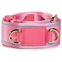 Wymienny pasek do torebki CHIARA FERRAGNI - 20AI-CFTR001 Sachet Pink