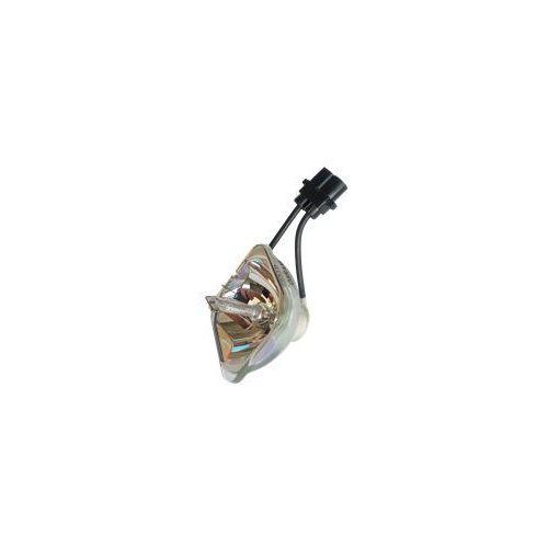 Lampy do projektorów, Lampa do EPSON PowerLite 1710 - oryginalna lampa bez modułu