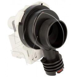Pompa odpływowa do zmywarki AEG 140000738017