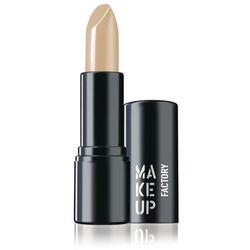 Make Up Factory Corrector Stick 3 Beige 4g korektor w sztyfcie